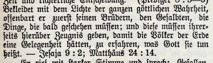 http://www.manfred-gebhard.de/Licht115.jpg