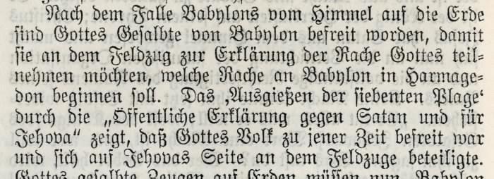 http://www.manfred-gebhard.de/Licht116.jpg