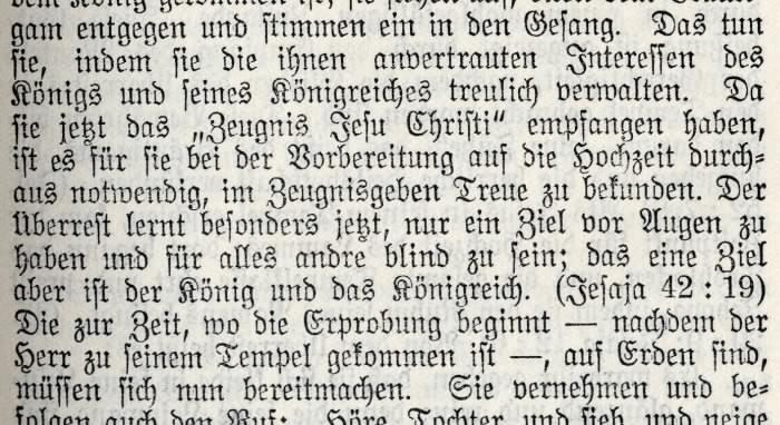 http://www.manfred-gebhard.de/Licht153.jpg