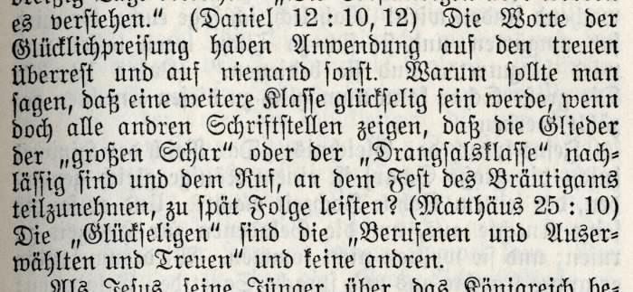 http://www.manfred-gebhard.de/Licht157.jpg