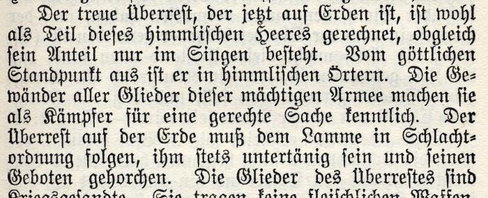 http://www.manfred-gebhard.de/Licht168.jpg