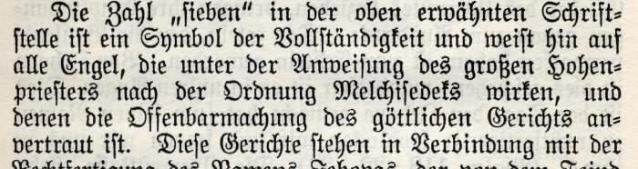 http://www.manfred-gebhard.de/Licht2012.jpg