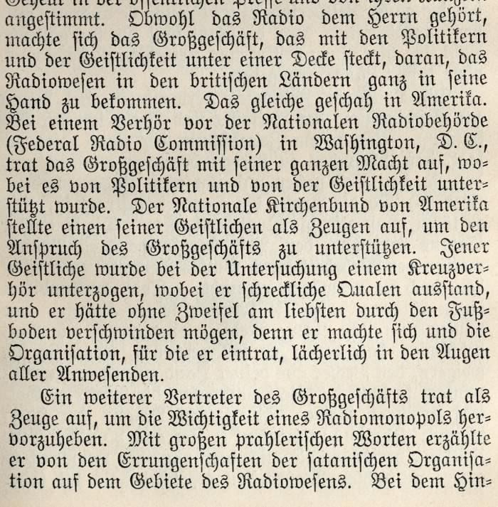 http://www.manfred-gebhard.de/Licht20153.jpg
