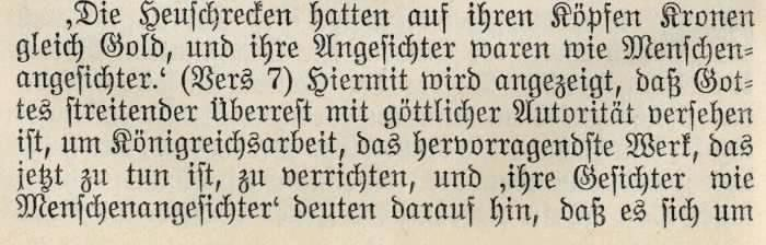 http://www.manfred-gebhard.de/Licht2016201.jpg
