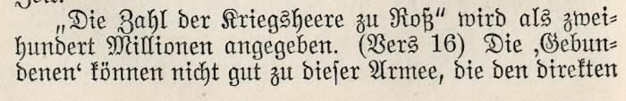 http://www.manfred-gebhard.de/Licht20164.jpg