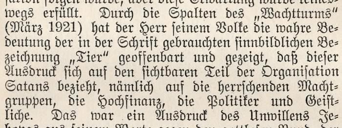 http://www.manfred-gebhard.de/Licht20177.jpg