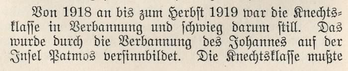 http://www.manfred-gebhard.de/Licht20184.jpg