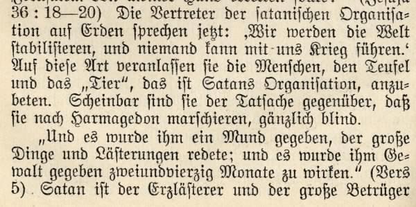 http://www.manfred-gebhard.de/Licht20278202.jpg