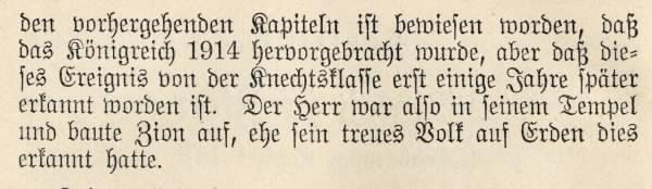 http://www.manfred-gebhard.de/Licht20302.jpg