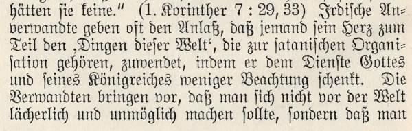http://www.manfred-gebhard.de/Licht20312.jpg