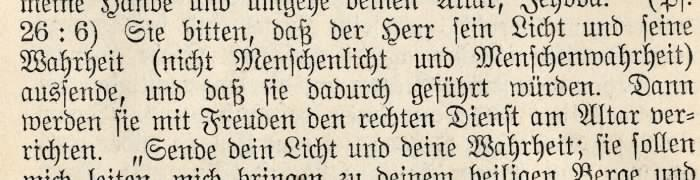 http://www.manfred-gebhard.de/Licht20338202.jpg