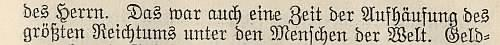 http://www.manfred-gebhard.de/Licht2034202.jpg