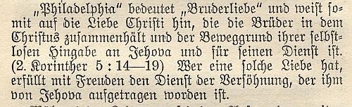 http://www.manfred-gebhard.de/Licht2038201.jpg