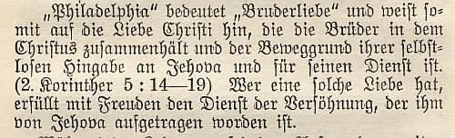 http://www.manfred-gebhard.de/Licht2038202.jpg