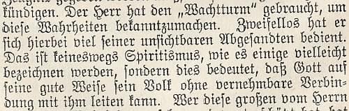 http://www.manfred-gebhard.de/Licht2064.jpg