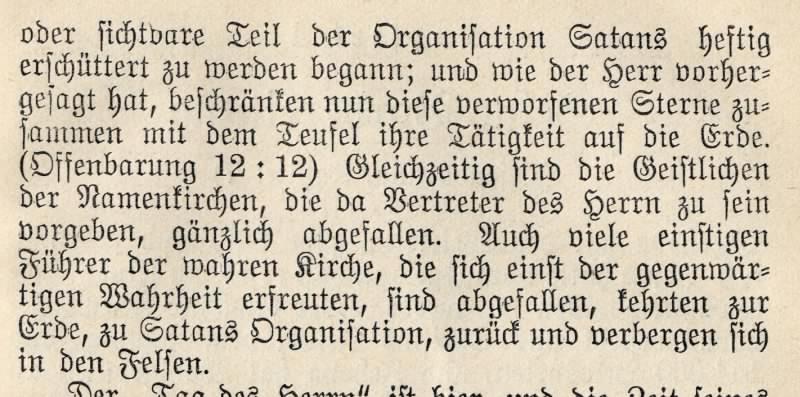 http://www.manfred-gebhard.de/Licht2083.jpg