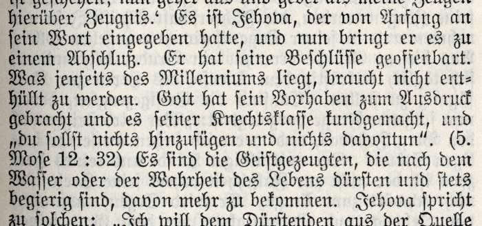 http://www.manfred-gebhard.de/Licht235.jpg