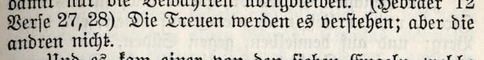 http://www.manfred-gebhard.de/Licht2391.jpg