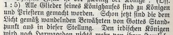 http://www.manfred-gebhard.de/Licht252.jpg