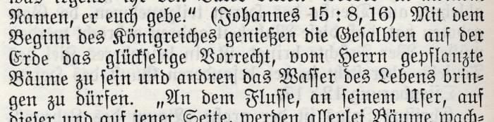 http://www.manfred-gebhard.de/Licht260.jpg