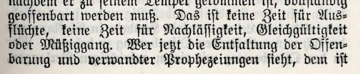 http://www.manfred-gebhard.de/Licht265.jpg