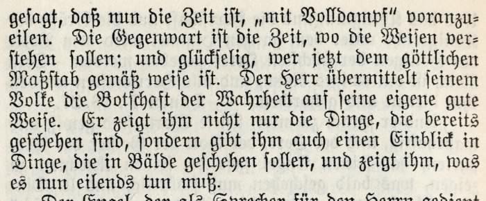http://www.manfred-gebhard.de/Licht266.jpg