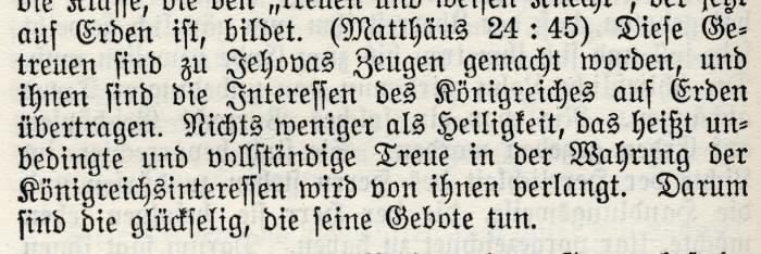 http://www.manfred-gebhard.de/Licht278.jpg