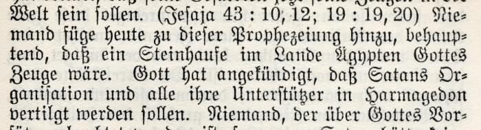 picture: http://www.manfred-gebhard.de/Licht287.jpg