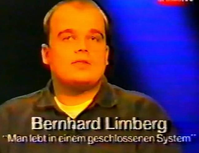 http://www.manfred-gebhard.de/Limberg.jpg