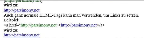 http://www.manfred-gebhard.de/Linkvorlage.jpg