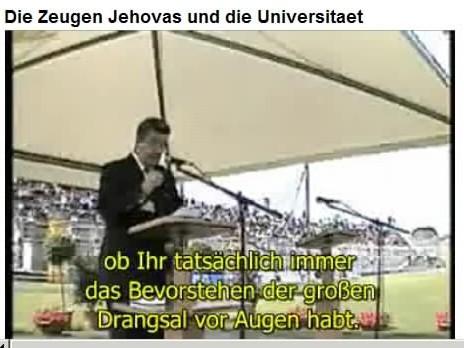 http://www.manfred-gebhard.de/Loesch1.jpg