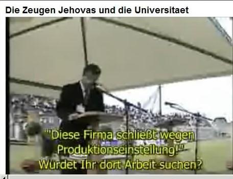http://www.manfred-gebhard.de/Loesch2.jpg
