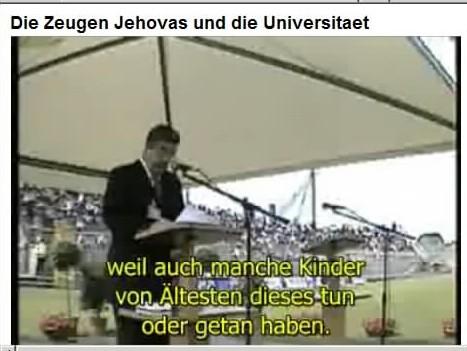 http://www.manfred-gebhard.de/Loesch3.jpg