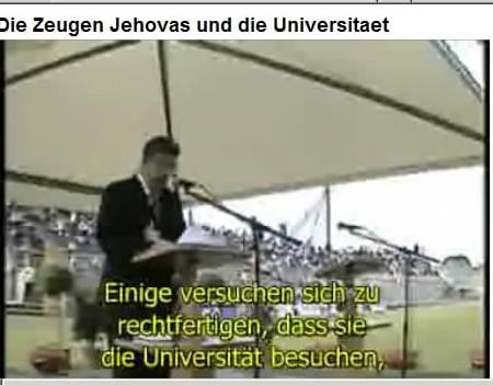 http://www.manfred-gebhard.de/Loesch4.jpg