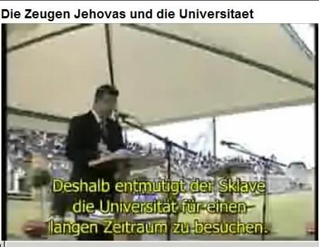 http://www.manfred-gebhard.de/Loesch5.jpg