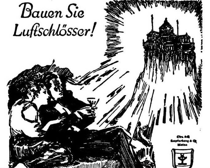 http://www.manfred-gebhard.de/Luftschloesser.jpg
