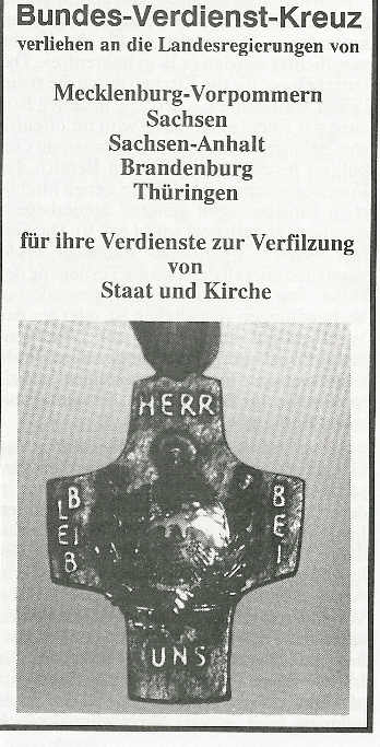 http://www.manfred-gebhard.de/MIZ195.jpg