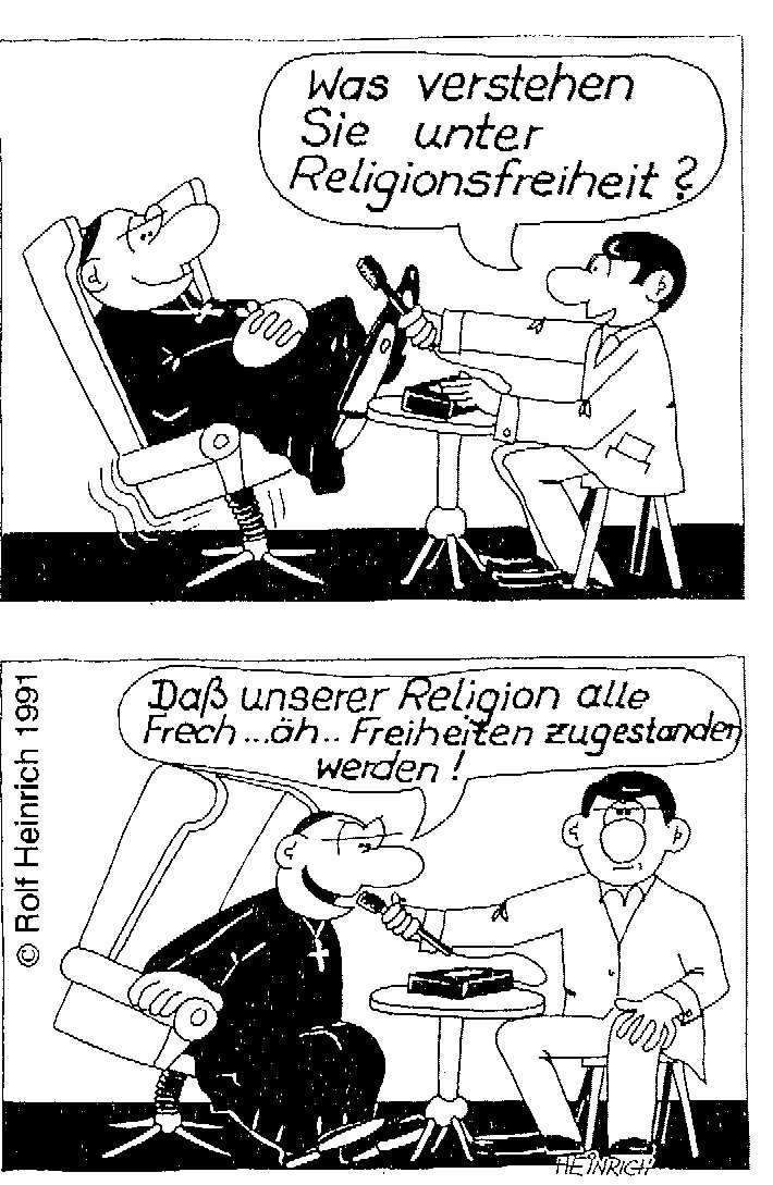 http://www.manfred-gebhard.de/MIZ491.jpg