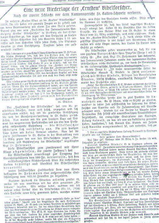 http://www.manfred-gebhard.de/MKZ.1925.1.jpg
