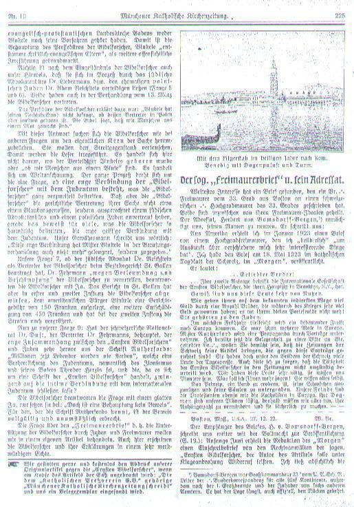 http://www.manfred-gebhard.de/MKZ.1925.2.jpg