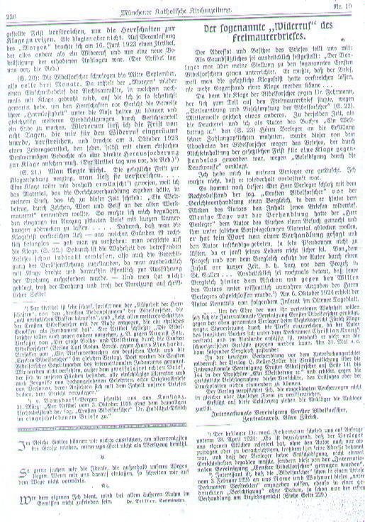 http://www.manfred-gebhard.de/MKZ.1925.3.jpg