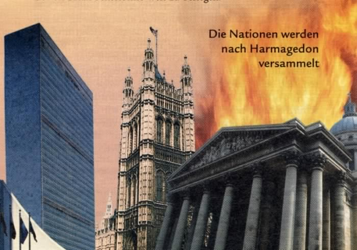 http://www.manfred-gebhard.de/Maketomorrow110.jpg