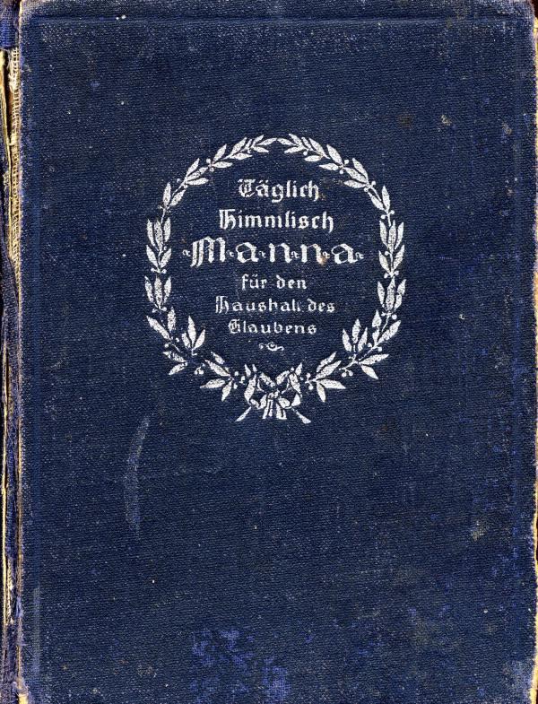 http://www.manfred-gebhard.de/Mannatitel-1.jpg