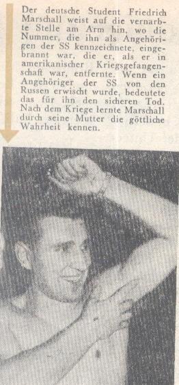 http://www.manfred-gebhard.de/Marschall.jpg