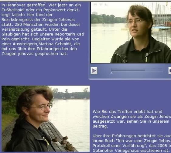 http://www.manfred-gebhard.de/MartinaSchmidtRTL.jpg