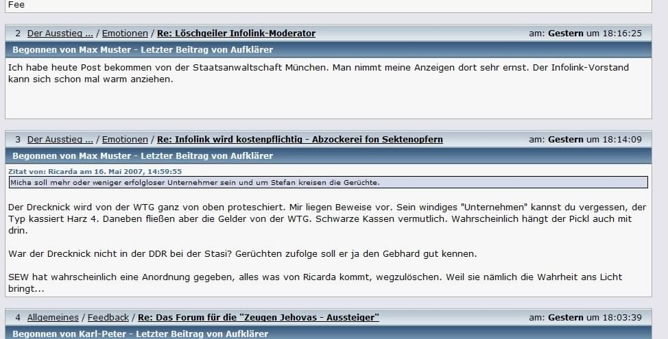 http://www.manfred-gebhard.de/Mobbing.jpg