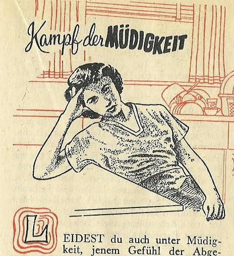 http://www.manfred-gebhard.deMuedigkeit.jpg/