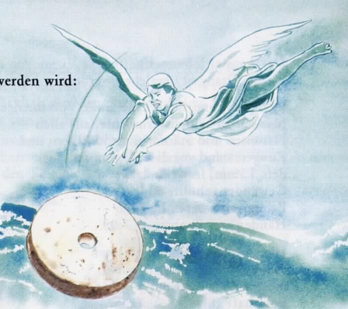 http://www.manfred-gebhard.de/Muehlstein.jpg