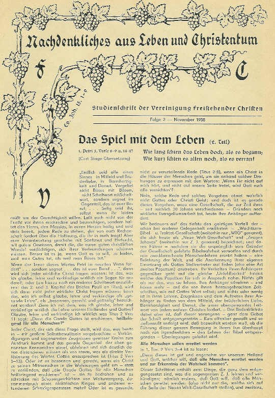 http://www.manfred-gebhard.de/Naluc1.jpg