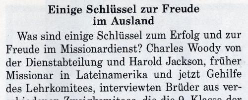 http://www.manfred-gebhard.de/Name4.jpg